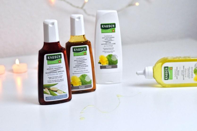 die besten shampoos vor allem wer schuppen hat sollte. Black Bedroom Furniture Sets. Home Design Ideas