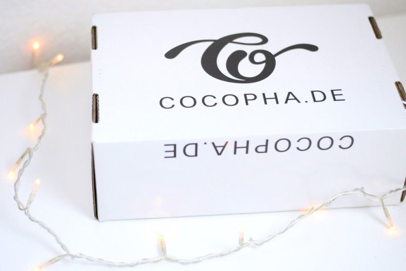Die Beautywunder mit Hyaluronsäure von Cocopha
