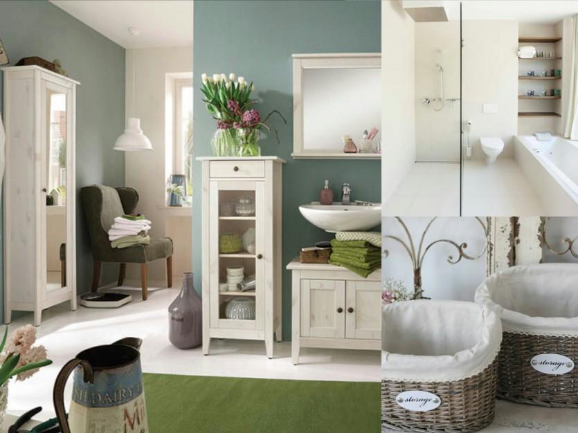 inspirationen f r das badezimmer just make it up by julia
