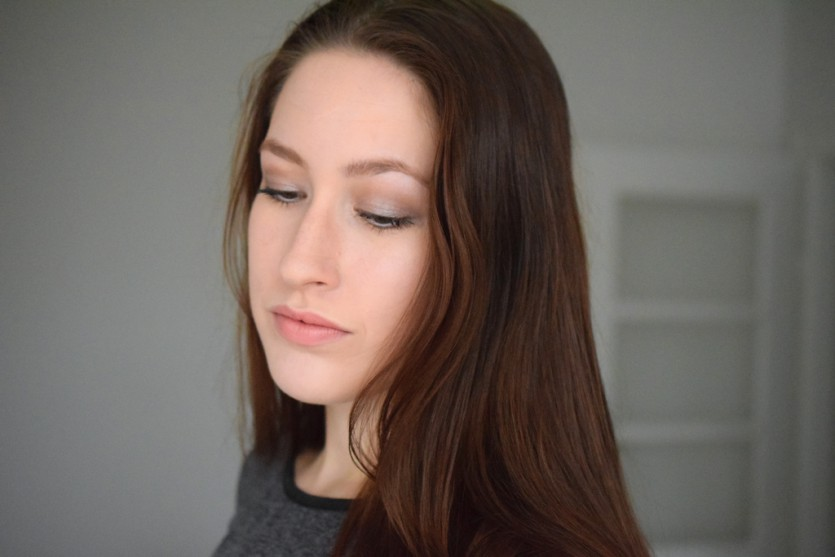 Get the Look   Sleek Make Up
