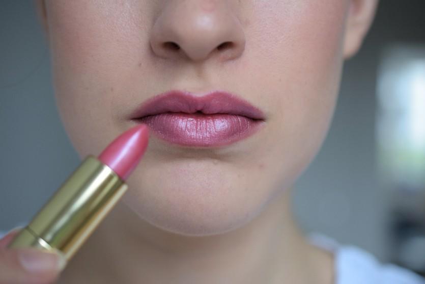 Makeup Tipps für vollere Lippen011