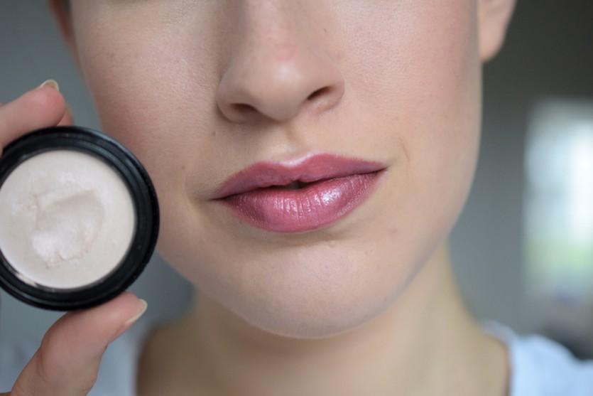 Makeup Tipps für vollere Lippen