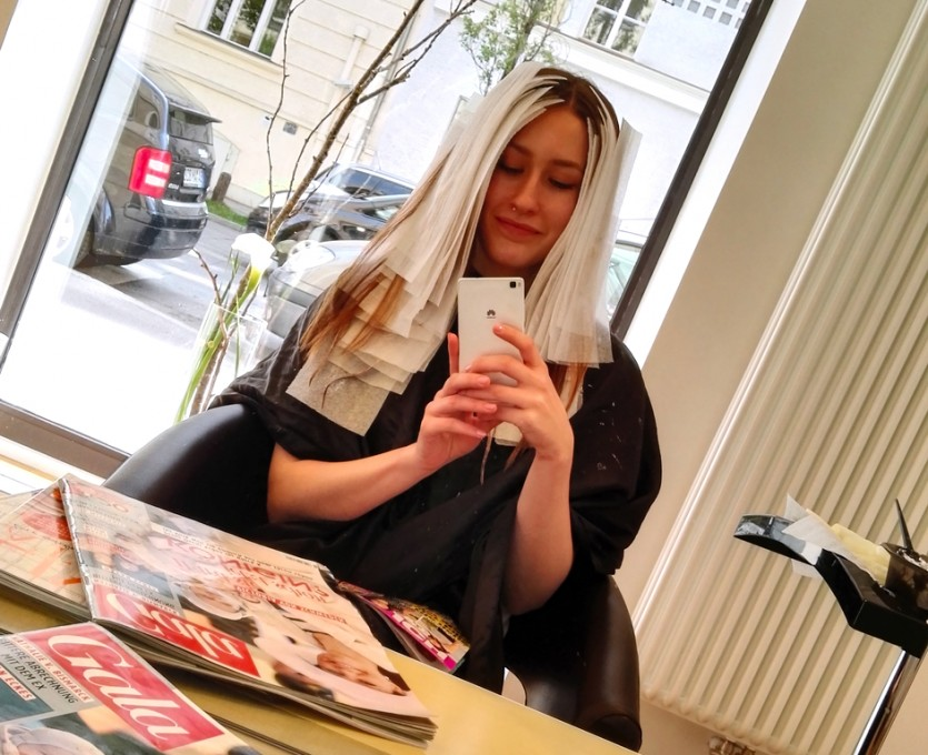 New Hair_1