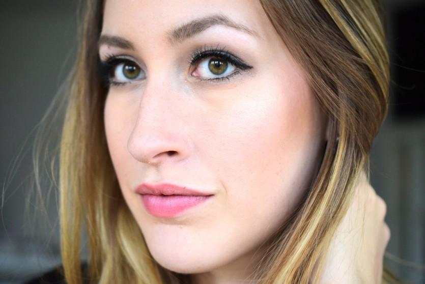 Geburtstags-Make-Up | Laura Mercier Holiday Collection