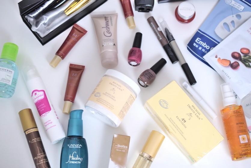 Beauty News Trends Makeup Beautyblog München Blogger