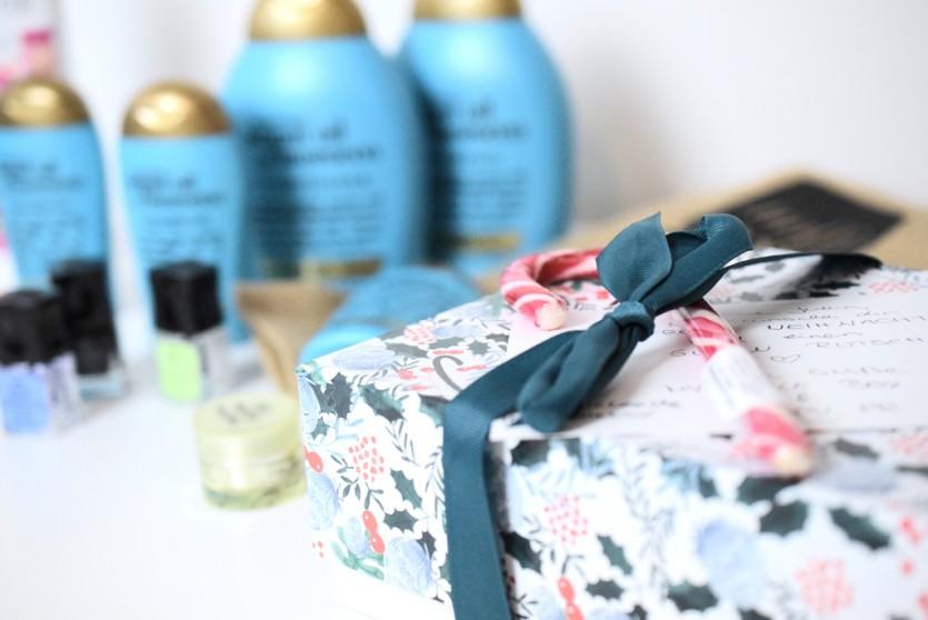 Beauty News #4   Hanf Pflegeprodukte