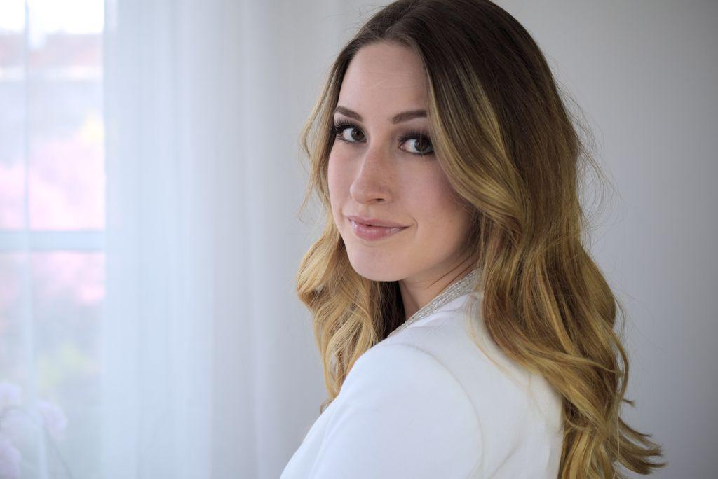 6 Tipps für dein Make-Up als Hochzeitsgast