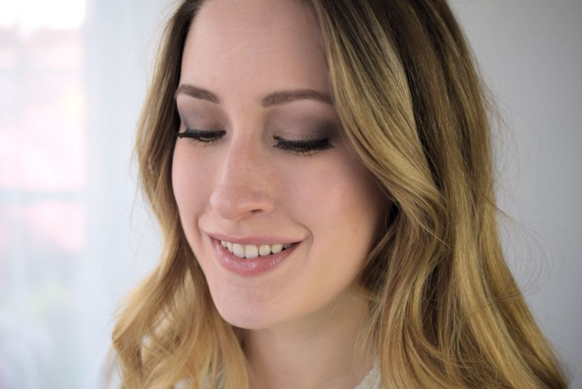 6 Tipps Fur Dein Make Up Als Hochzeitsgast Just Make It Up By Julia