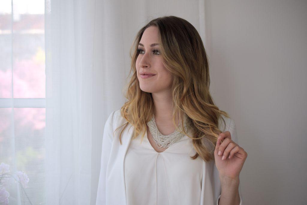 6 Tipps für dein Make Up als Hochzeitsgast Besuch auf Hochzeit wie schminken Makeupblog
