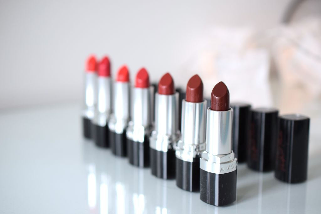 Frühjahrsputz: In 7 Schritten zu deiner Traum-Make-Up-Sammlung Beauty Makeup Blog