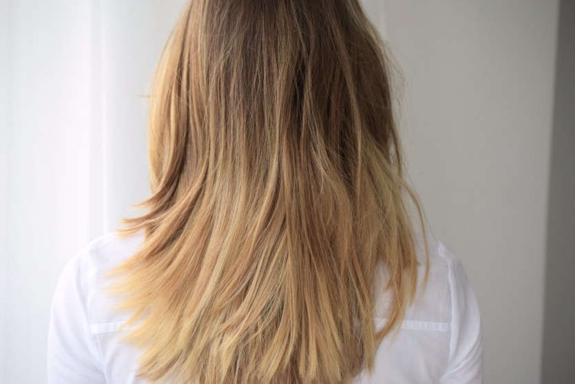 Haarschnittkonzepte the carecut lange haare wachsen schnell friseur meunchen erfahrung heisse schere The Care Cut
