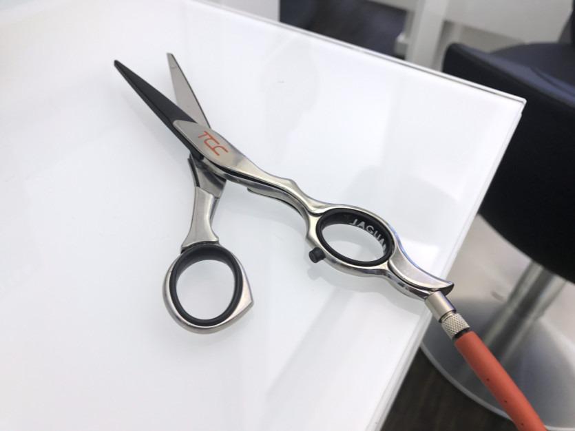 Haarschnittkonzepte, die du kennen musst, wenn du dir lange Haare wünscht