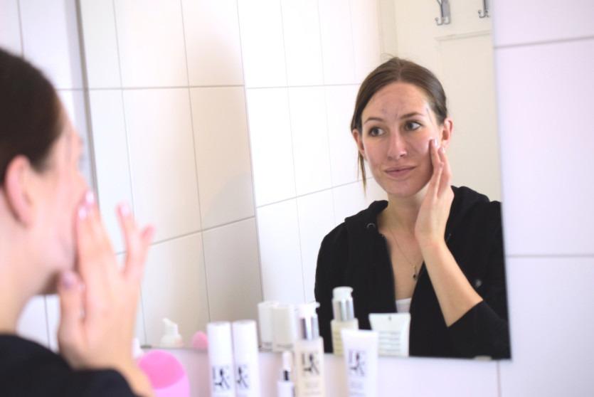 Mach mit: Detox Wochenende mit DETOX INTENSE beautyblog