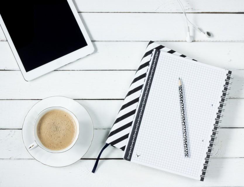 5 Ideen, wie du dich im kommenden Jahr weiterentwickeln kannst