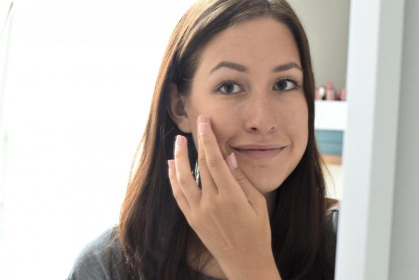 So hält dein Make-up den ganzen Tag